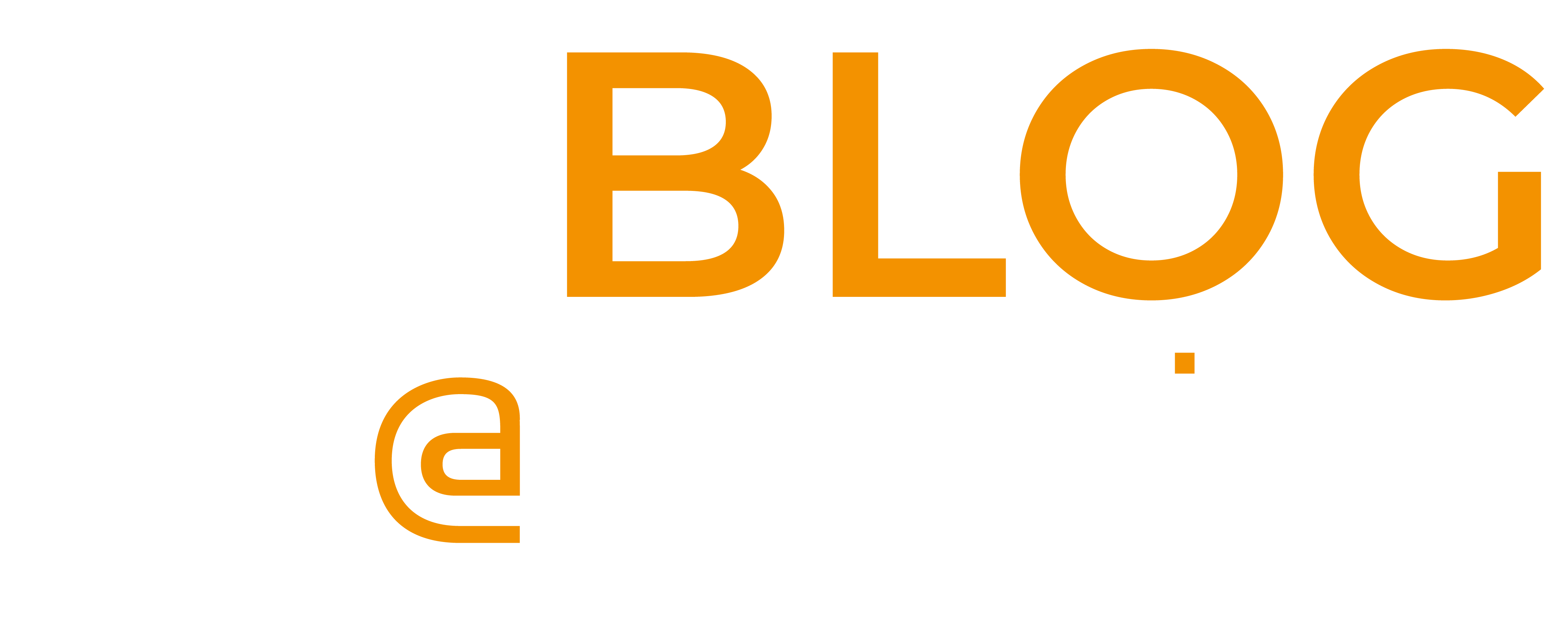 BLOG ACHAT SOLUTIONS