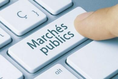 Une association peut être soumise au droit de la commande publique.